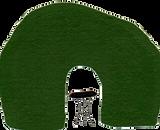 logo if.png