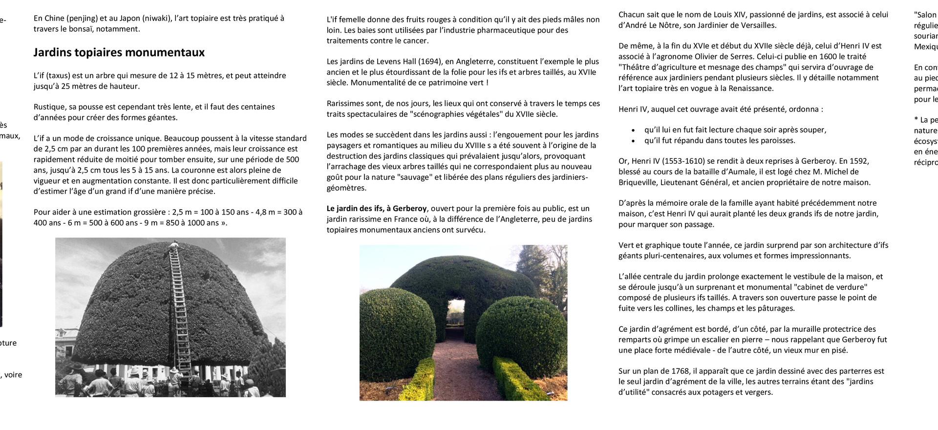binatte et jardin 2016.jpg