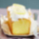 cake salon de thé