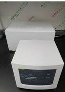 UV-Vis Absorption Spectrometer