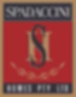 Spadaccini Homes logo.jpg