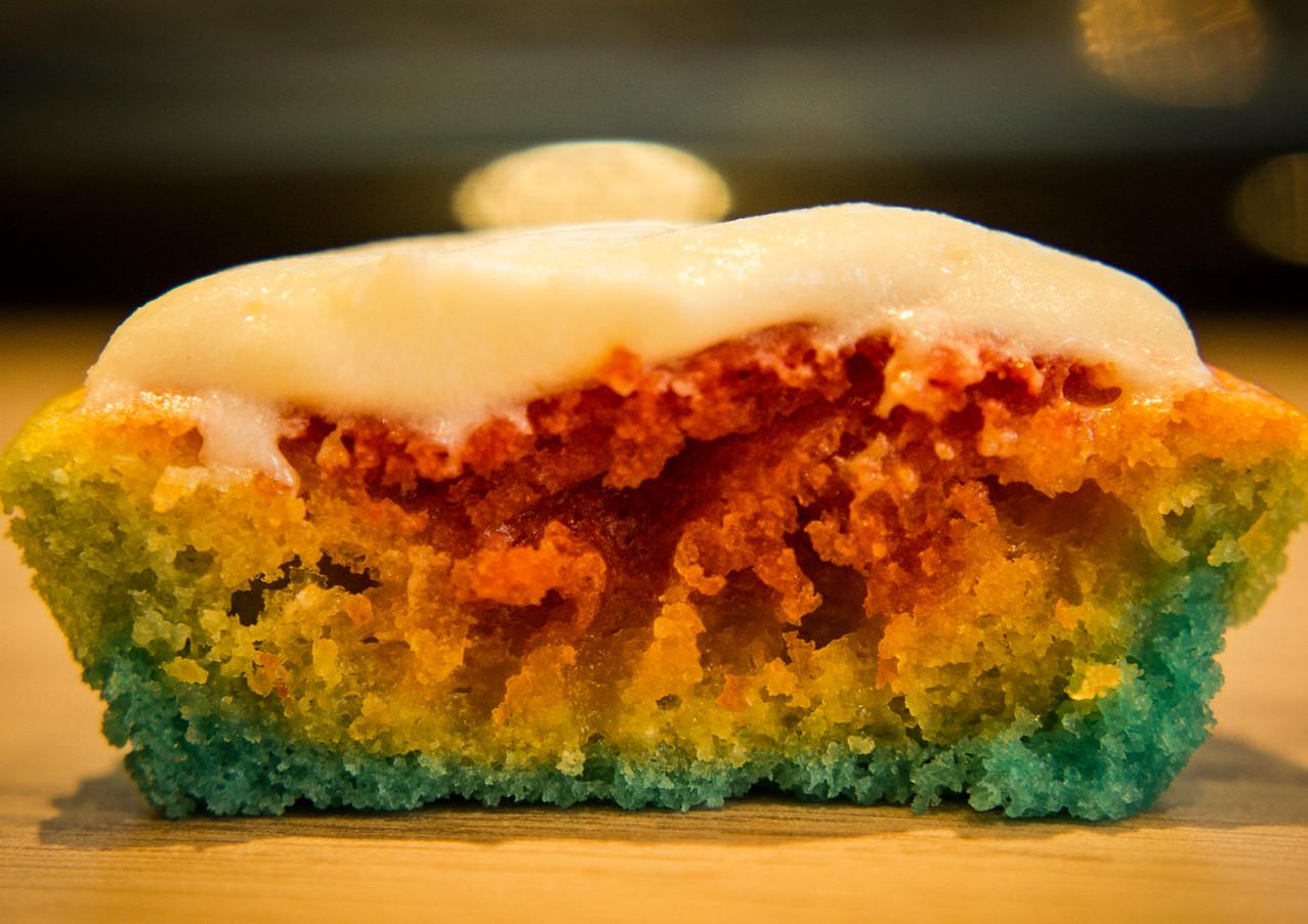 Rainbow (2).jpg