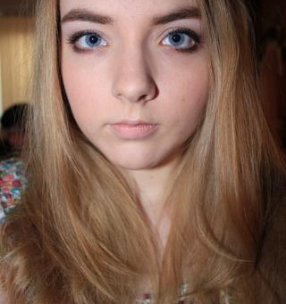 Makeup and Asperger Syndrome?