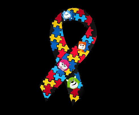 autismawareness.png