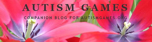 autismgames.jpg