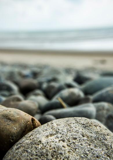 Seaside (4).jpg