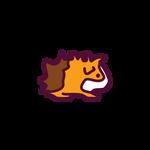 logo_guinea_pig_color.png