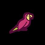 logo_parrot_color.png