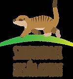 meerkat8.png
