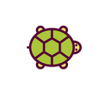 logo_turtle_color.png