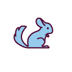 logo_chinchilla_color.png