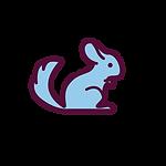 logo_chinchilla_color.png