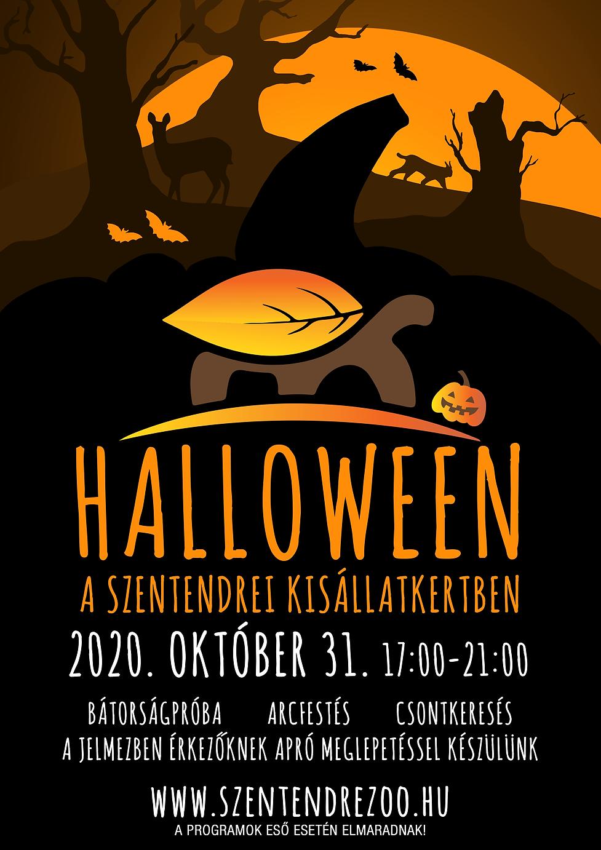zoo_halloween_2020_02.png