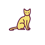 logo_cat_color.png