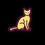 logo_cat_color.png