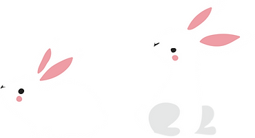 bunnies2.png