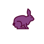 logo_bunny_color.png