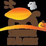 halloween_szentendrezoo_logo_2020_nobg.p