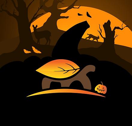zoo_halloween_2020_02_szerk.png