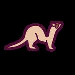 logo_ferret_color.png