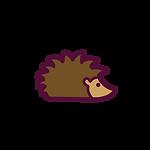 logo_hedgehog_color.png