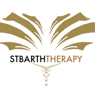 st barth theraphy
