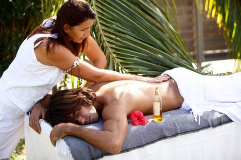 thumb_MassageSylvain46 (1)_1024.jpg