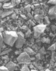 碳化铬(Cr3c2-2).jpg