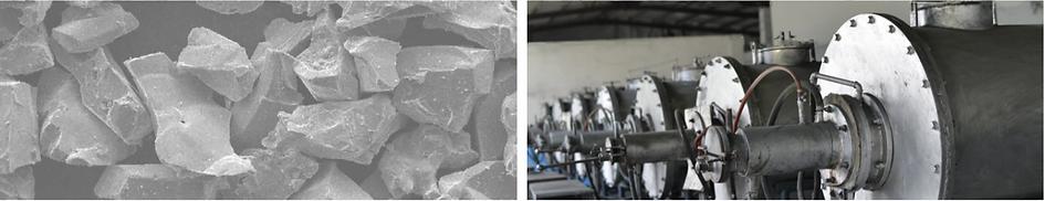 chrome carbide copy.png