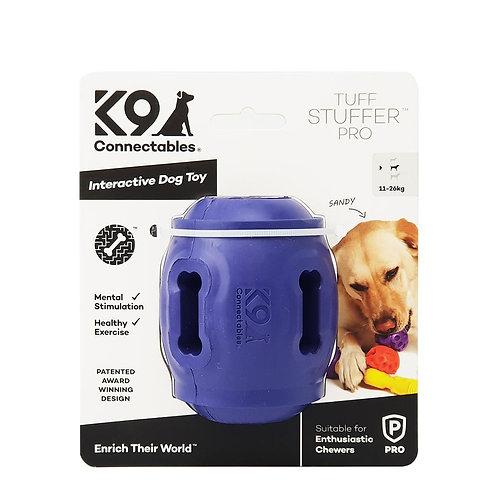 K9 Connectables Tuff Stuffer PRO
