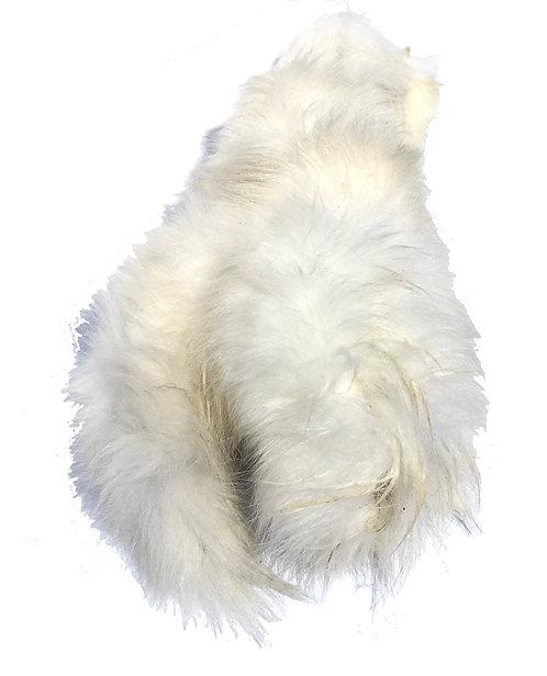 FBN Rabbit Skins with Fur