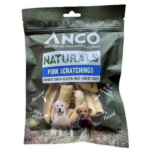 Anco Pork Scratchings