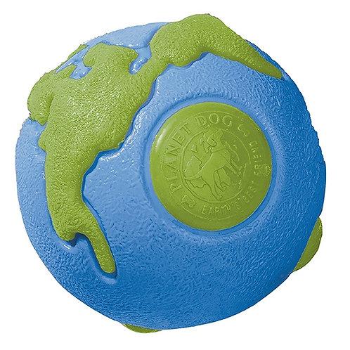 Planet Dog Orbee Ball