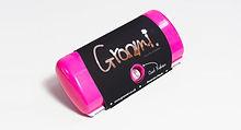 diamond-pink-groomi-tool_900x.jpg