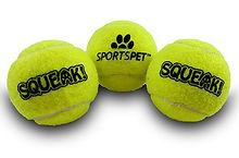 Squeek-12PK-Tennis.jpg