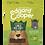 Thumbnail: Edgard Cooper Jerky