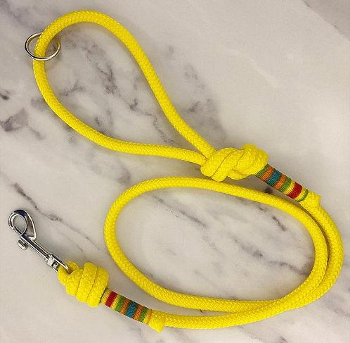 Weatherproof Rope Lead