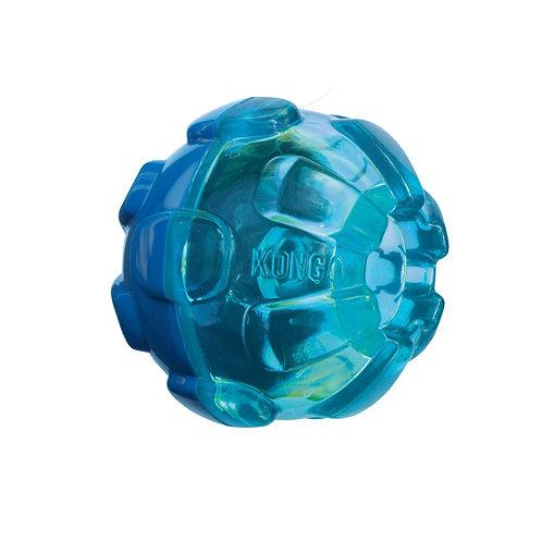Kong Rewards Treat Toys