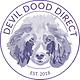 DDDirect-Logo-Redraw-Purple-Final_edited