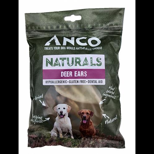 Anco Deer Ears