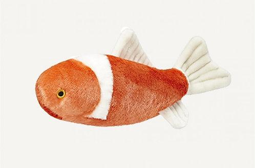 Fluff & Tuff Ocean Collection
