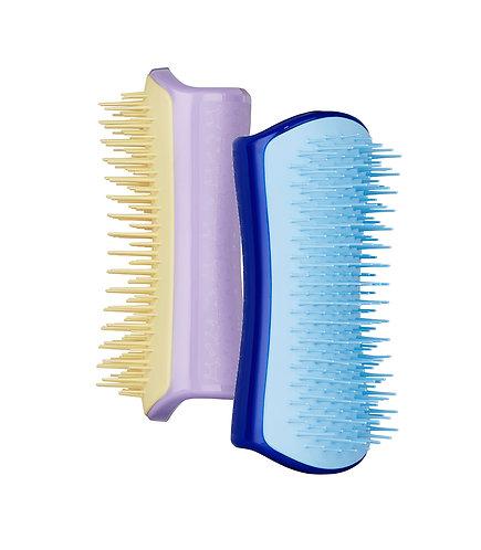 Pet Teezer Mini Brush