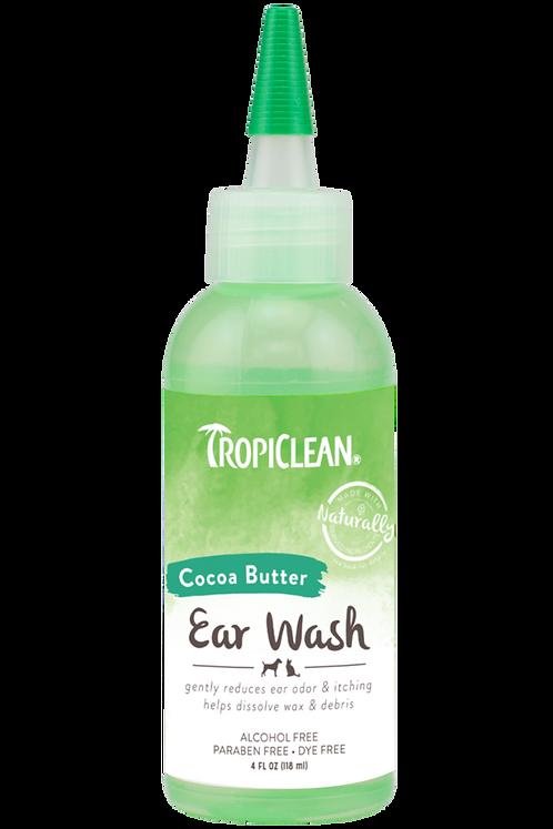 TropiClean Ear Wash