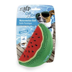 Chill Out Water Toys