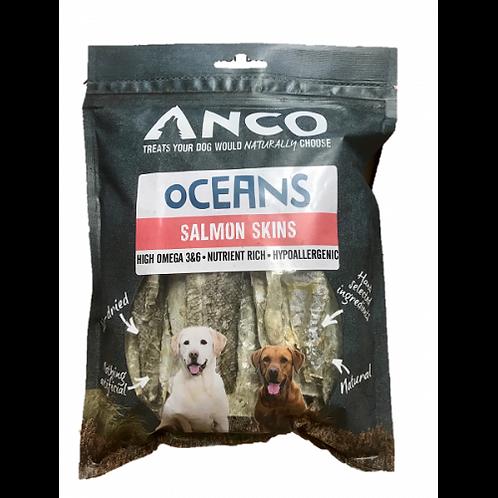 Anco Salmon Skins