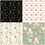 Thumbnail: Custom Dog Blankets