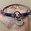 Thumbnail: Rainbow ID Collars