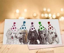 Poodle-Party-Bokeh-Template.jpg