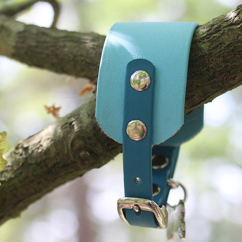 """BioThane Hound Collar 1.5"""""""