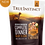 Thumbnail: True Instinct Freeze-dried Complete Food